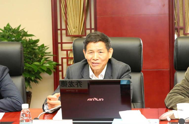 中国建材联合会会长乔龙德到中材建设调研1.jpg