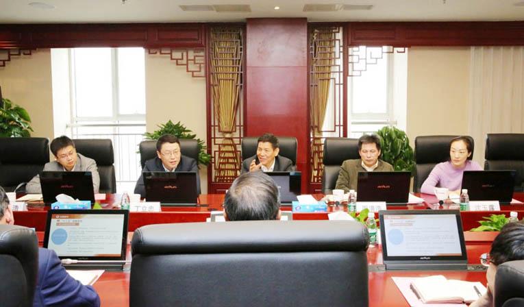 中国建材联合会会长乔龙德到中材建设调研3.jpg