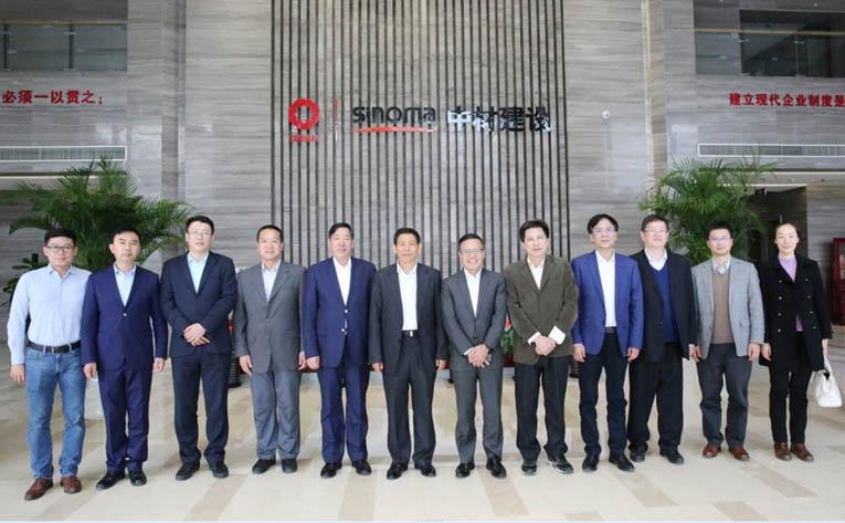 中国建材联合会会长乔龙德到中材建设调研7.jpg